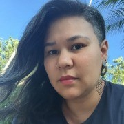 Carolina Sueto Moreira